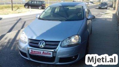 VW JETTA 1.4 BENXIN AUTOMAT SWISS AUTO