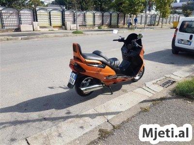 okazion..susuki 400cc...1100 euro