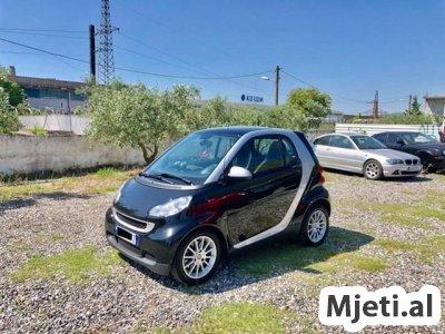 OKAZIOOON !!!Smart Fortwo Coupe Motorr 1.0 Benzine