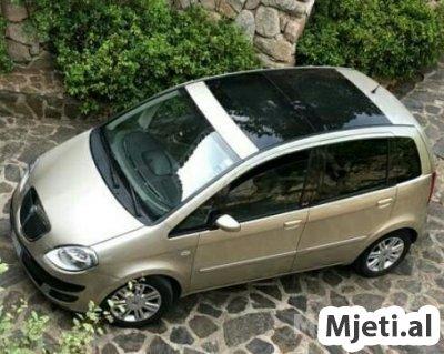 Automat, Lancia 1.3 nafte, full option sapotarguar